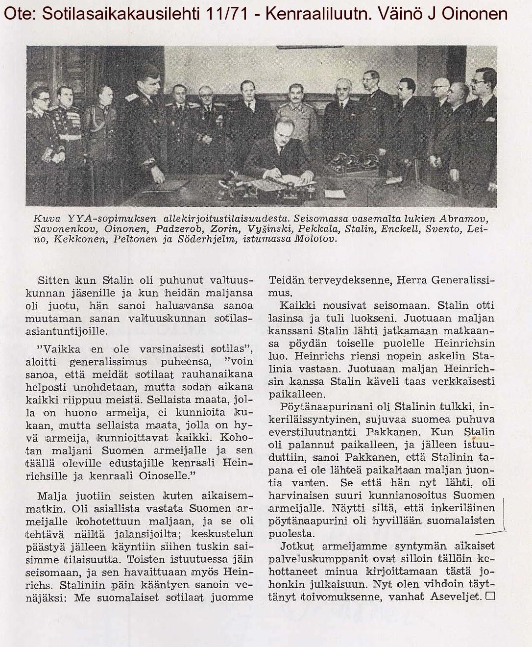 Malmivaara-Tatu-Oinonen-5-4-72-Stalin-6-4-48_Page_5