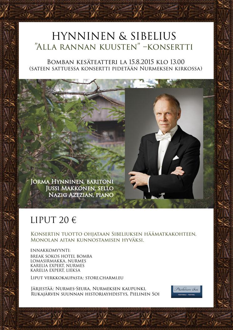 Hynninen-&-Sibelius--juliste,-Nurmes-15 (2)