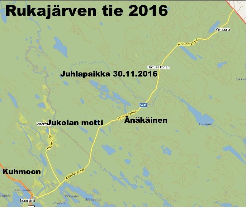 rukajarven-tie-2016