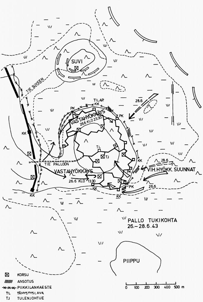 HS-09-Pallo kesä43_ Palaste II