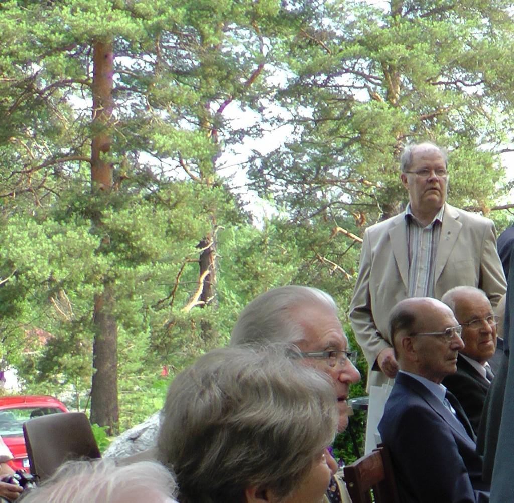 S2150057-Timo-Laukkanen