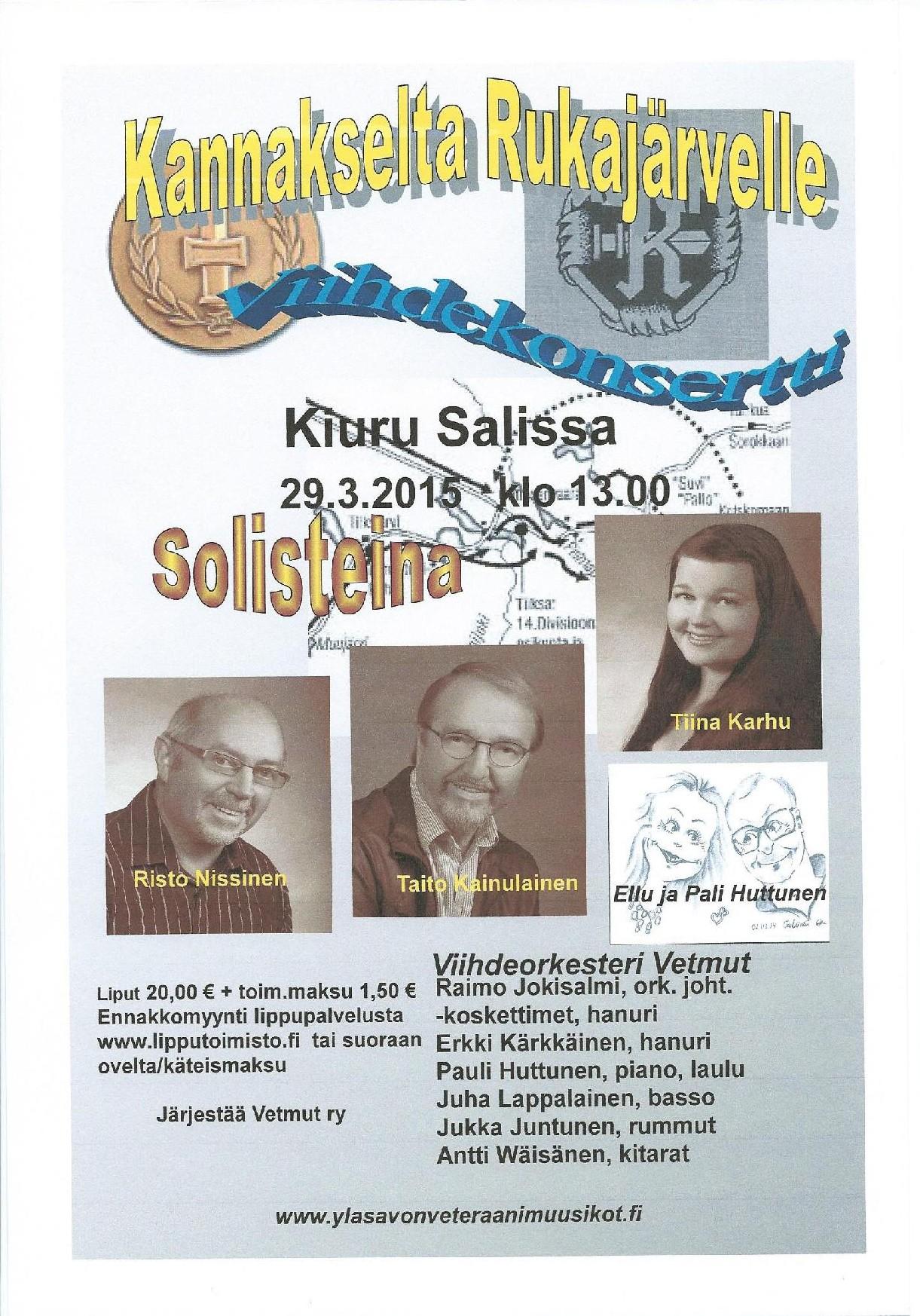 Rukajärvi-konsertti-29-3-2015