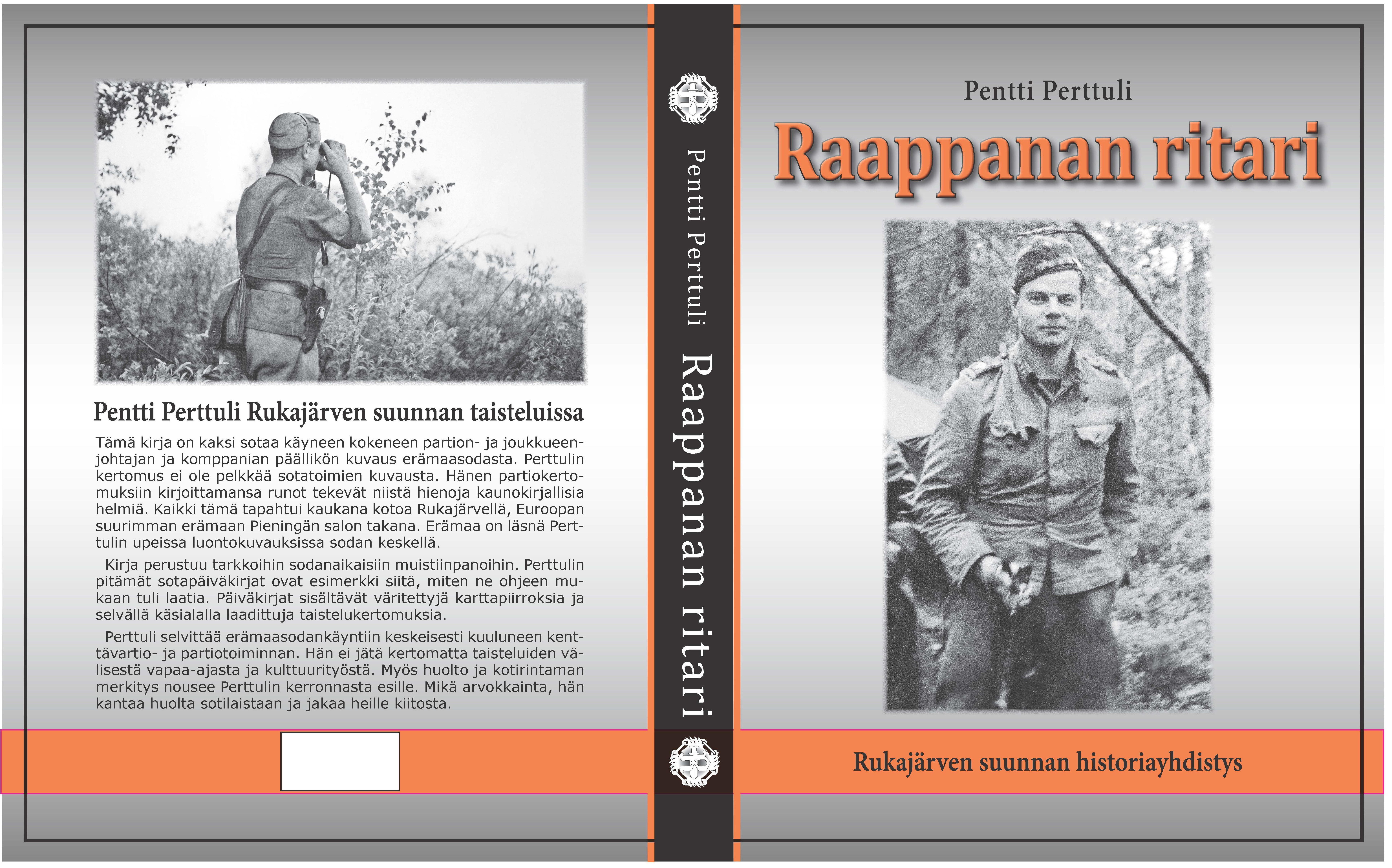 Raappanan Ritari_kansitaitto_6