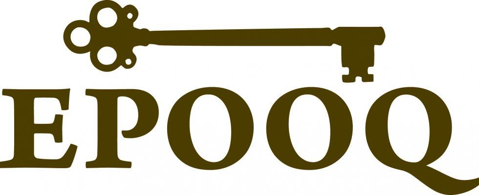 epooq_logo_cmyk (2)